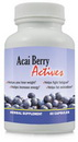Acai berry actives review