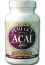 Perfect Acai supplement