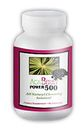 Acai berry power 500 supplement